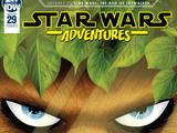 Star Wars Adventures 29