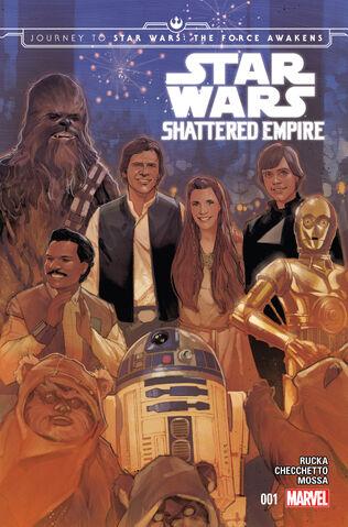 File:Star Wars Shattered Empire 1 cover.jpg
