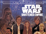 Shattered Empire 1