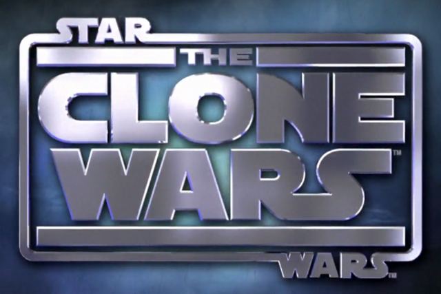 File:TCW S3.png