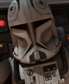 Unidentified Shadow Squadron pilot.png