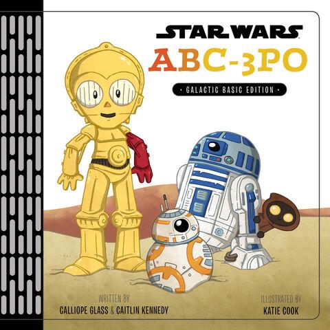 File:ABC-3PO Cover.jpg