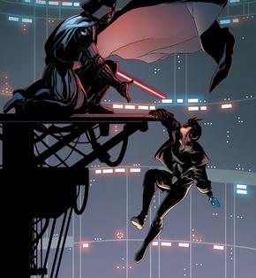 Aphra és Vader