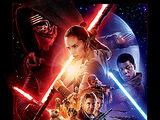Star Wars: Folytatás trilógia