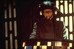 Death-Star-Trooper