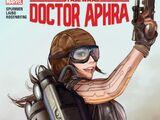 Star Wars: Doctor Aphra Vol. 5 — Worst Among Equals