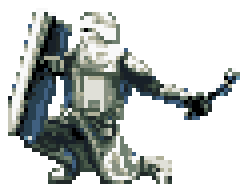File:Grenadier trooper-Super Star Wars The Empire Strikes Back.png