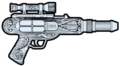 Heartwood Blaster FDUP.png