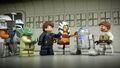 Legoquestr2mov.jpg