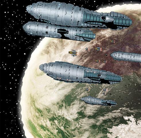 File:Pallaxides fleet.jpg