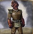 Rebel Colonel.jpg