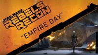 Rebels Recon 1.07 Inside Empire Day