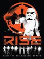Rise poster.jpg