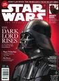 SWInsider173-Newsstand.jpg
