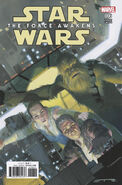 Star Wars The Force Awakens 6 Ribic