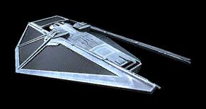 TIE-Reaper-Galaxy-of-Heroes.png