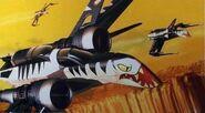 TacARC170fighterboxfr
