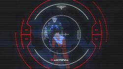 Target-kaz-poe