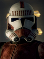 Unidentified Clone shock trooper 4.png