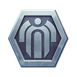 File:Uprising Icon Currency FactionIvax 02.png