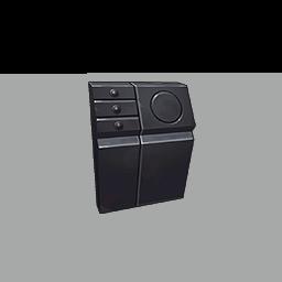 File:Uprising Icon Item Base M Backpack 00190.png