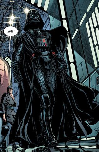 File:Vader-SWT1Extinction.jpg
