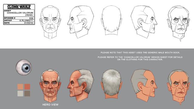 File:Valorum TCW Concept Art.png
