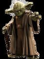 Yoda TPM RotS.png