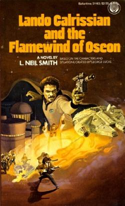250px-Flamewind of Oseon Cover