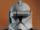 BF2 CC-2801 phase one.png