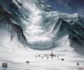 Buried Outpost-TCG Escape from Hoth.jpg
