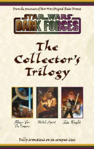 File:Dark Forces Trilogy CD.jpg