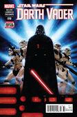 Darth Vader 18 final cover