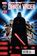 Darth Vader 18 final cover