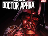 Doctor Aphra 37