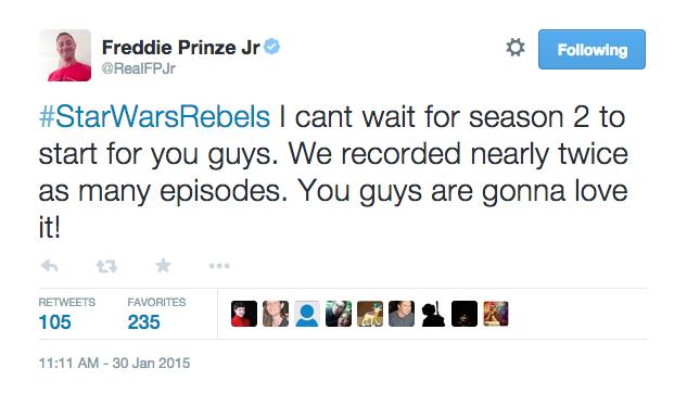 File:Freddie Prinze Jr Season 2 Episodes.png