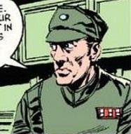 File:Krake captain.jpg