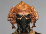 Plo Koon/Legends