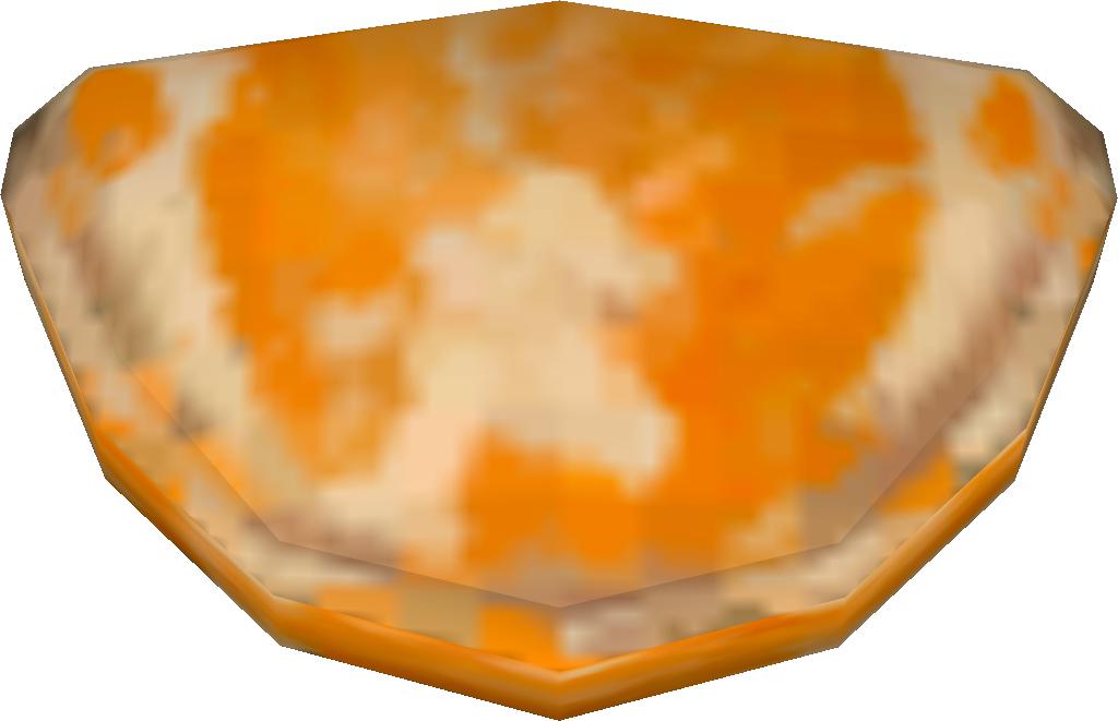 File:Pyollian Cake.png