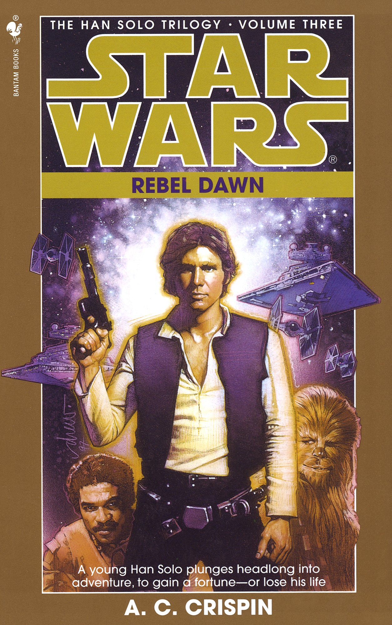 Image result for Rebel dawn