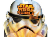 Star Wars Rebels (toy line)