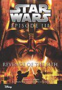 StarWarsEpisodeIII-RevengeoftheSith-eBook