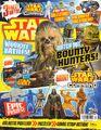 Star Wars Comic 12.jpg