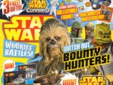 Star Wars Comic 12