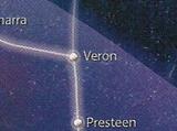 Veron/Legends