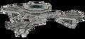 XWAPLT2-StationStub.png