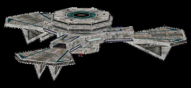 File:XWAPLT2-StationStub.png