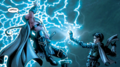 Xesh's lightning.png