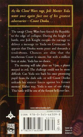 File:Yoda Dark Rendezvous Back Cover.jpg