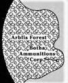 Arblis Forest SOTEPG.jpg